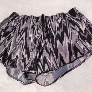 Women's Reebok Play-Dry Shorts